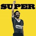 Paletti – Super