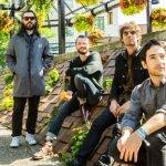 Musica Leggera: intervista a Ben Shemie dei Suuns