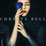 Chrysta Bell – Chrysta Bell EP