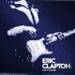 Lili Fini Zanuck – Eric Clapton: Life in 12 Bars
