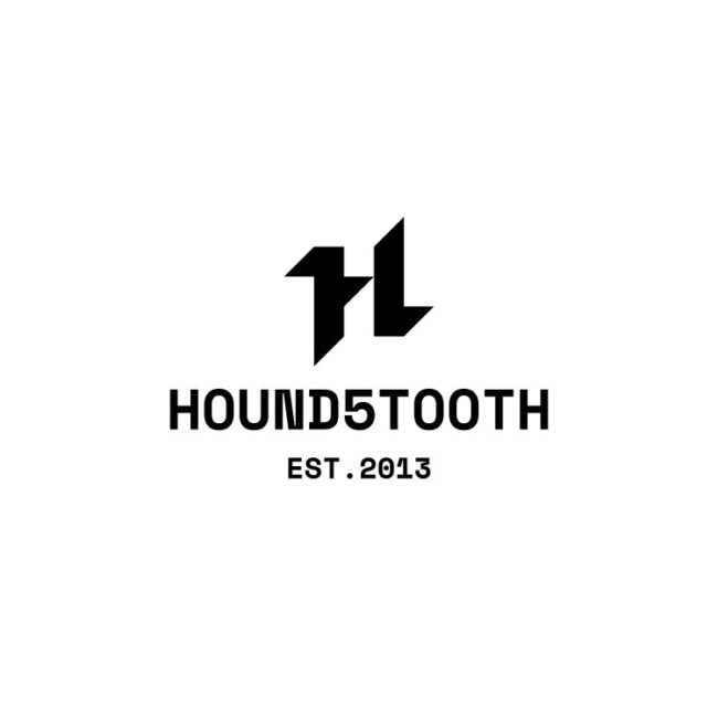 Hound5tooth