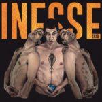 Inesse