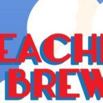 Beaches Brew Festival 2018 completa la line-up