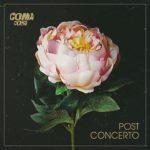 Coma_cose – Post Concerto