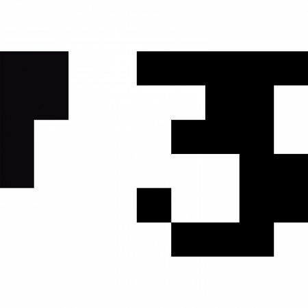 Three/Three