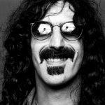 Tengo una zucca tanta: i concerti di Halloween di Frank Zappa