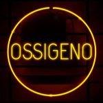 """Manuel Agnelli presenta la seconda stagione di """"Ossigeno"""". Tra gli ospiti Salmo, Anna Calvi, Fabrizio Bosso e Young Signorino"""