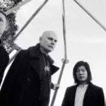 """Billy Corgan: gli Smashing Pumpkins al lavoro su materiale """"piuttosto differente"""""""
