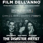 James Franco – The Disaster Artist