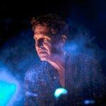 THE DREAM SYNDICATE, Teatro Arena Conchiglia, Sestri Levante, Mojotic Festival 18, 2018