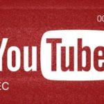 YouTube. Previsto aumento di pubblicità per i fruitori di musica in streaming