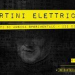 Martini Elettrico 2018