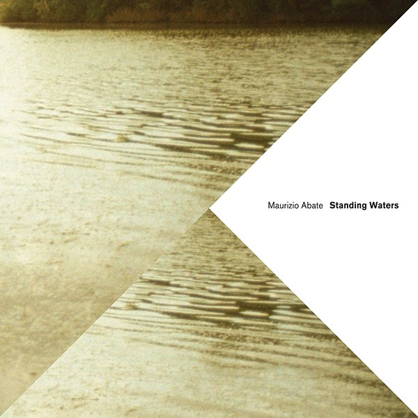 Standing Waters