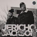 Khrysis & Elzhi Are Jericho Jackson