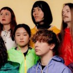World Wide Pop. Intervista ai Superorganism
