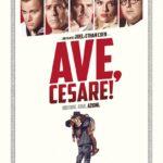 Joel & Ethan Coen – Ave, Cesare!