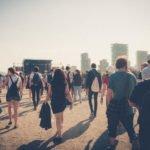Giornata di importanti annunci live per TOdays e I-Days Festival