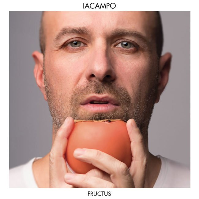 Iacampo – Fructus