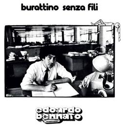 Burattino Senza Fili (Legacy Edition)