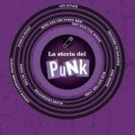 Stefano Gilardino – La storia del Punk