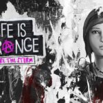 """""""Life Is Strange"""". In arrivo il 9 marzo il videogame con le musiche dei Daughter"""