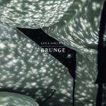 Claudio Rocchetti – Goldberg Variations / Luca Sigurtà – Grunge