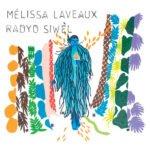 Melissa Laveaux – Radyo Siwèl