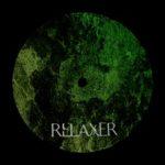 Relaxer V EP
