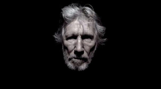 """Coronavirus. Posticipato al 2021 anche il """"This Is Not a Drill Tour"""" di Roger Waters"""