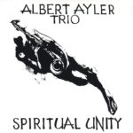 Spiritual Unity