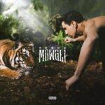 MOWGLI Il disco della giungla