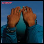 Twin Shadow – caer