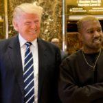 Kanye West è il Metta World Peace della politica americana