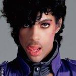 Prince, tra cause intentate dagli eredi e nuovo album d'inediti a settembre