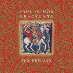 Graceland – The Remixes