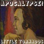 Apocalypse!