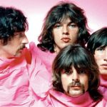 Nick Mason ha fondato una cover band dei Pink Floyd, i Saucerful of Secrets
