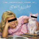 The Incredible Sound of Inca Misha