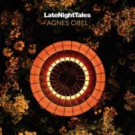 Agnes Obel – Late Night Tales