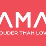 AMA Music Festival 2018