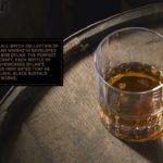 """Bob Dylan. """"Heaven's Door"""" è la sua nuova linea personalizzata di whiskey"""