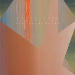 """Brightbird"" Remixes"