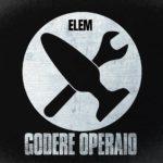 Godere Operaio