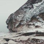 Flow #79 – Il mare d'inverno