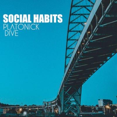Social Habits