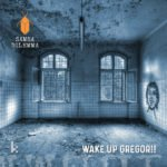 Samsa Dilemma – Wake Up Gregor!!