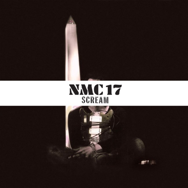 NMC17 (No More Censorship)