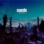 Suede – The Blue Hour