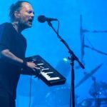 """Thom Yorke annuncia un EP con tracce inedite della colonna sonora di """"Suspiria"""""""