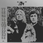 Ty Segall, White Fence – Joy